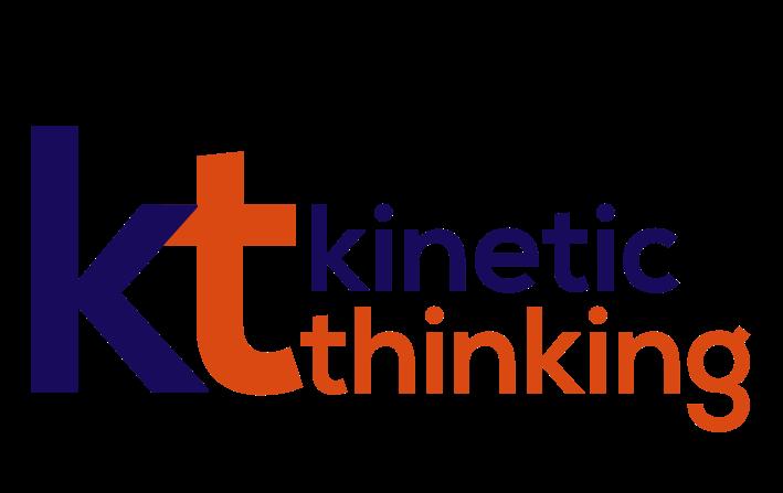 K Thinking