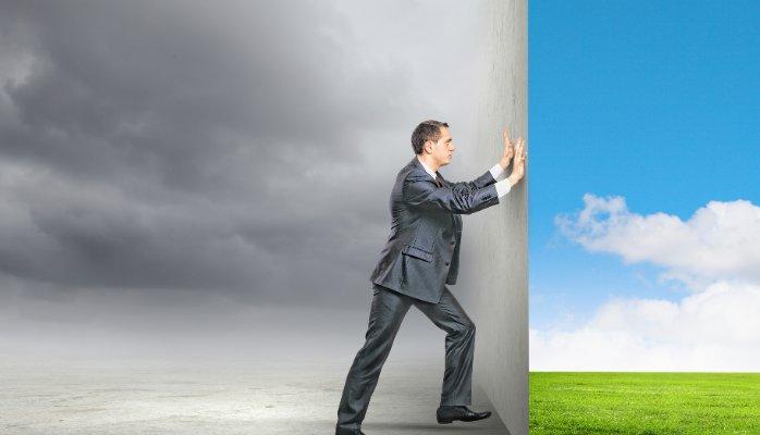 Change Management: Agire per Evolvere